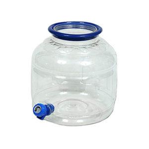 Water Can Dispenser 20/25 Ltr
