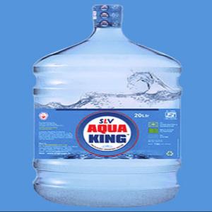 Aquaking-20ltr