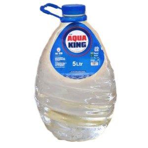 AQUA King 5 Ltr