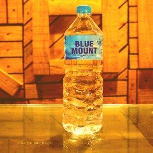 Blue Mount 500 ml (Carton of 24 )